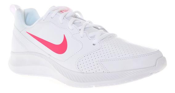 Novo Nike Todos Original Bq3201 Tênis Feminino Corrida Retro