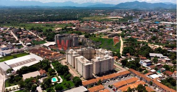 Itaboraí Condomínio Edifício Vita Felice