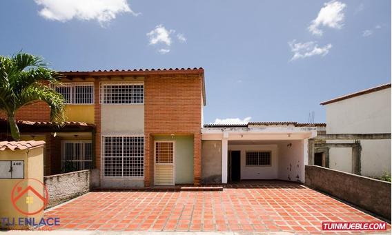 Casas San Antonio