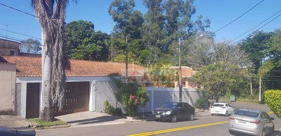 Casa Térrea Sousas 4 Dorm Lazer - Ca0465