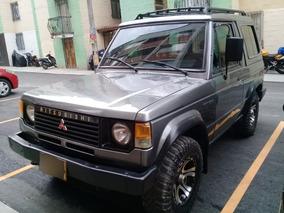 Mitsubishi Excelente Estado, Tanto Mecánico Como Estético.