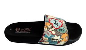 Calzado Skechers Vestuario Mercado Chile Mujer Libre Sandalias En Y v76fyYbg