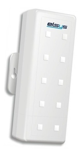Roteador Wireless Wi-sation Elsys Cpe-2n Ante