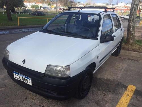 Renault Clio 1.4 Rn
