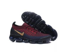 Tênis Nike Air Vapor Importado 2.0 Masculino