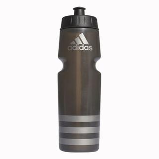 Garrafa Agua Squeeze adidas Academia Preto 750ml S96920