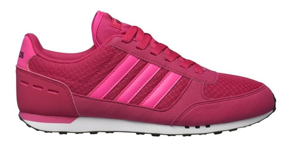 Zapatillas adidas City Racer W Asfl70