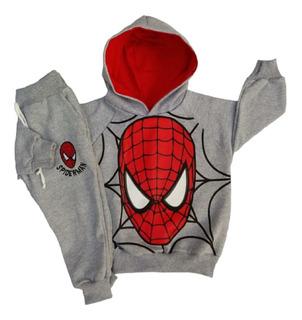 Conjunto De 2 Marvel Homem-aranha E Aranha De Ferro 33cm Sacos Bop