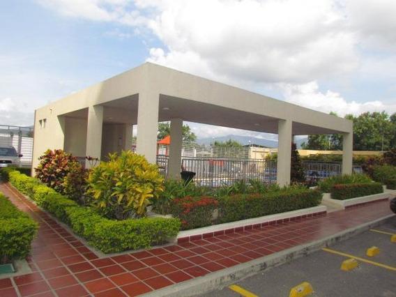 Venta Apartamento En Cúcuta Cerca A Unicentro