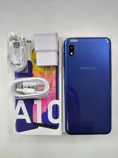 Samsung A10 140$