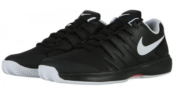Zapatillas Nike Air Zoom Prestige Clay Tenis Profesional