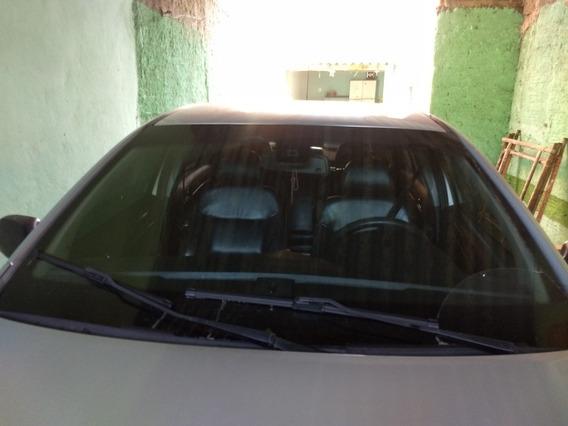 Chevrolet Vectra Elite Automát