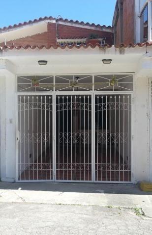 Casa En Venta 20-4352