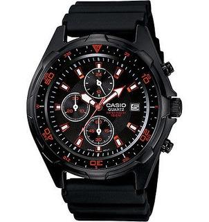 En Marine Hombre Reloj Casio Wr100m Para Relojes Gear WEHYD92I
