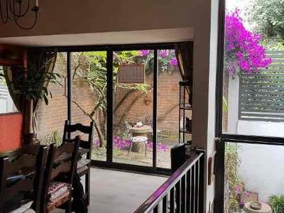 3ra Cda Del Vergel , Lomas De San Ángel Inn