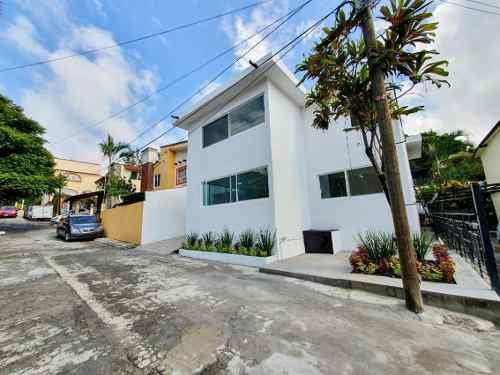 Casa En Condominio En Analco / Cuernavaca - Iti-1369-cd