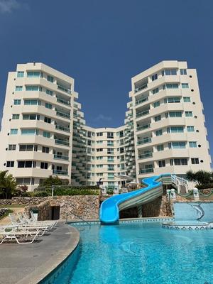 Espectacular Apartamento Varadero Tucacas Morrocoy Venezuela
