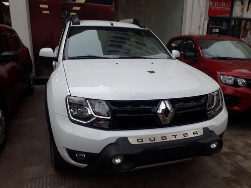 Renault Duster Oroch Privilege 2.0 4x4