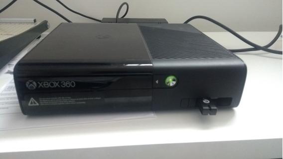 Xbox 360 Desbloqueado Lt3.0