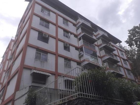 Apartamentos En Venta Clnas Los Ruices 20-9917 Rah Samanes
