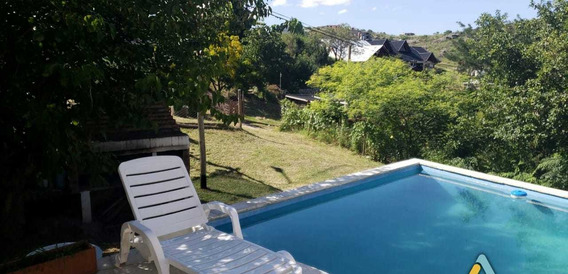 Venta Oportunidad Casa Villa Del Lago