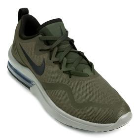 Tênis Nike Fury Masculino Original