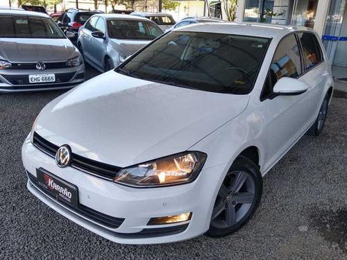 Volkswagen Golf 1.4 Tsi Comfortline 16v Turbo