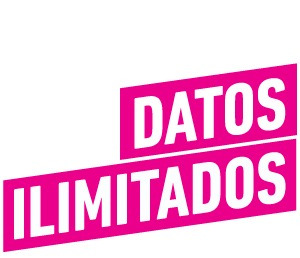 Internet Ilimitado Avantel 3g - 4g Prepago Y Pospago
