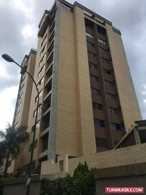 Apartamentos En Venta Rent A House Codigo. 18-9480
