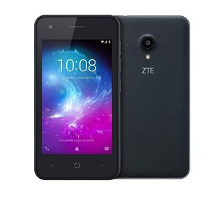 Celular Zte Blade L130 3g Mem 8gb Cam 5mpx Android 9 Go