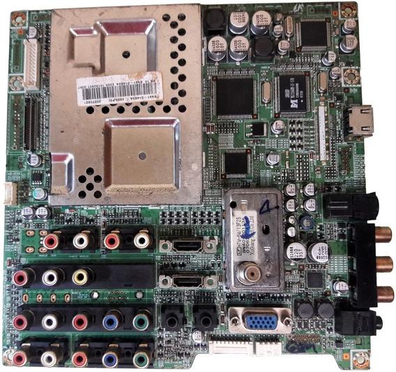 Plac Principal Ln40m81b Ln40m81bx/xaz Ln52m81b Ln52m81bx/xaz