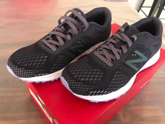 Zapatillas New Balance Nuevas