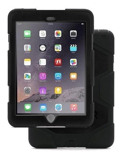 Capa Case Survivor Anti Shock Proof iPad Pro 9.7