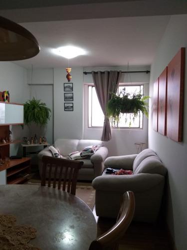Condominio - Venda - V-30429