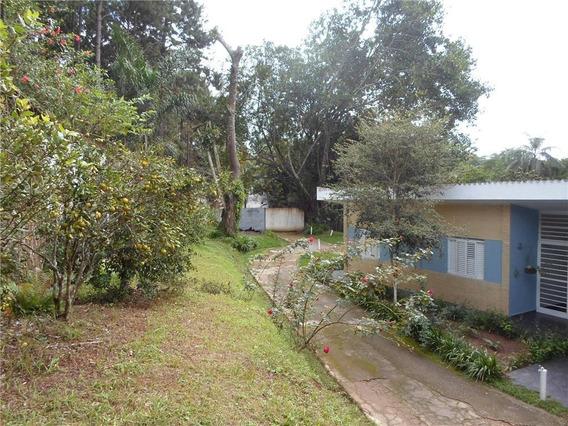 Casa Em Jardim Ísis, Cotia/sp De 350m² 4 Quartos À Venda Por R$ 1.090.000,00 - Ca121751