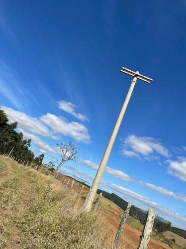 Imagem 1 de 14 de Q11- Terrenos Com Desconto A Vista