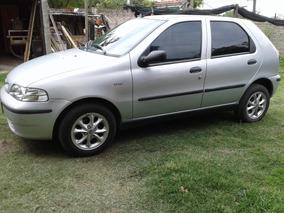 Fiat Palio 1.3 Sx Top 5 P