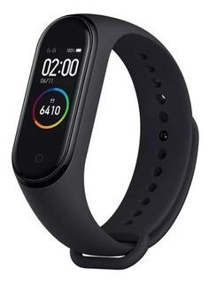 Smartwatch Xiaomi Mi Band4 Versão Global Envio Imediato