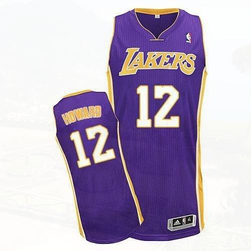 gama completa de artículos diseño atemporal pensamientos sobre Chaqueta Lakers Importada Nba Adidas Completamente Original ...