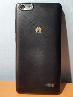 Huawei G Play Mini Para Repuesto