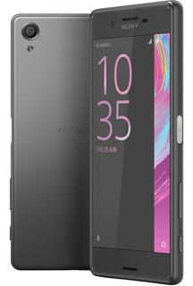 Sony Xperia X F5121 3gb 32gb