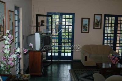 Chacara Em Condominio - Ilha De Baixo - Ref: 45055 - V-45055