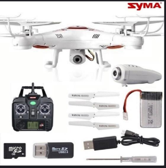 Syma X5sw-1