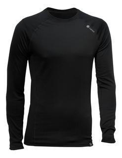 Kit Lepau | Camiseta | Calza | Beani | Térmico O2phile