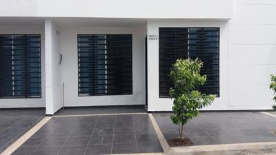 Vendo O Permuto Linda Casa En Flandes