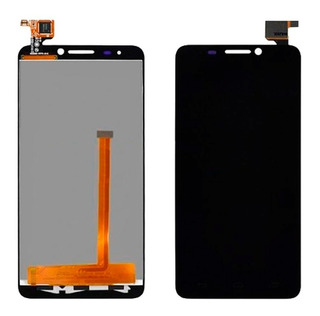 Lcd Pantalla Touch Screen Alcatel Idol Ot6030 6030a Original
