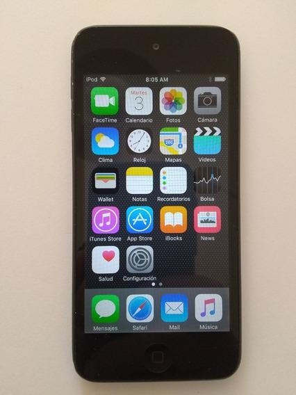 iPod Touch 5g De 32g