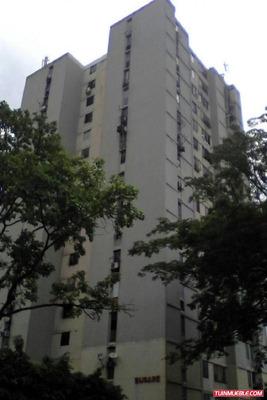 Apartamentos En Alquiler Los Caracaros, Naguanagua