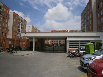 Apartamento En Arriendo Valle Del Lili 607-861