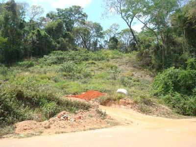 Terreno Residencial À Venda, Condomínio Terras De São José, Itu - Te0020. - Te0020